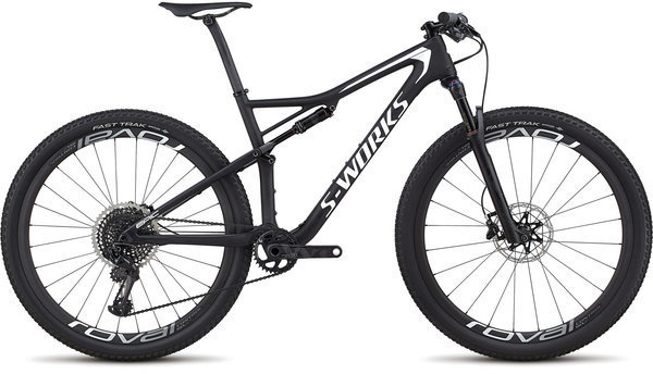 Specialized S-Works Men's Epic XX1 Eagle