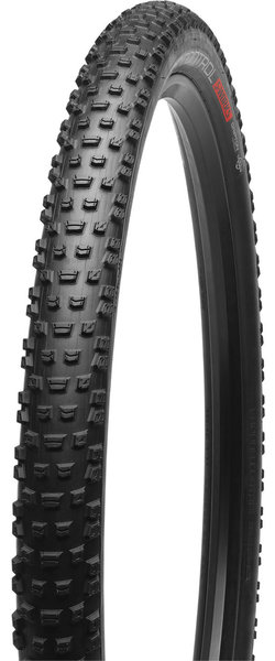 Specialized S-Works Ground Control 2Bliss Ready 29-inch Tubeless Color: Black