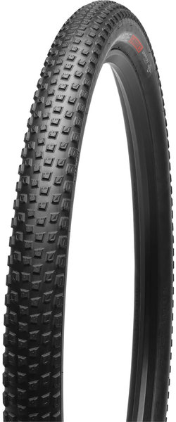 Specialized S-Works Renegade 2Bliss Ready 29-inch Color: Black