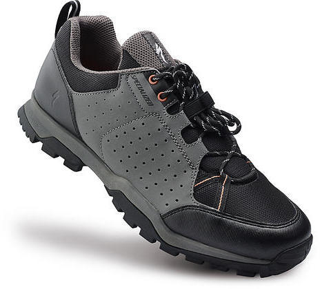 Specialized Tahoe Shoes (d17)