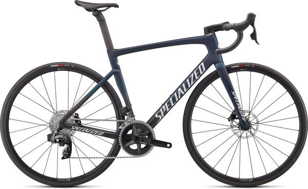 Specialized Tarmac SL7 Comp
