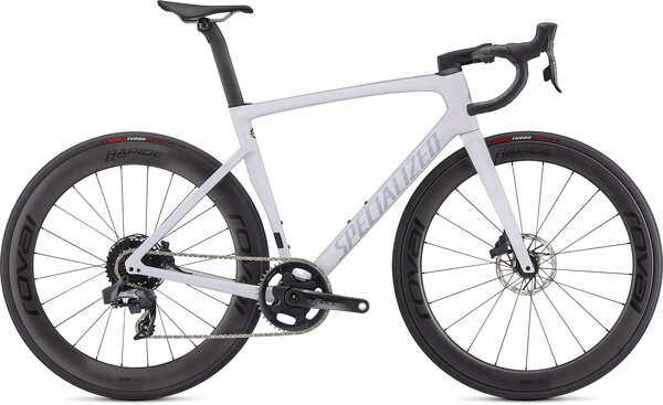 Specialized Tarmac SL7 Pro Force eTap AXS 1