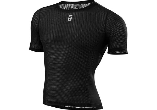 Specialized Tech Layer Short Sleeve Base Layer
