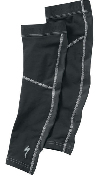 Specialized Therminal 1.5 Arm Warmers Color: Black