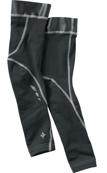 Specialized Therminal 2.0 Arm Warmers - Women's Color: Black