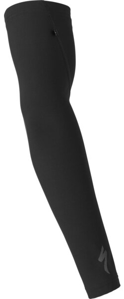 Specialized Therminal Arm Warmer Color: Black