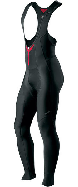 Specialized Therminal Cycling Bib Tights