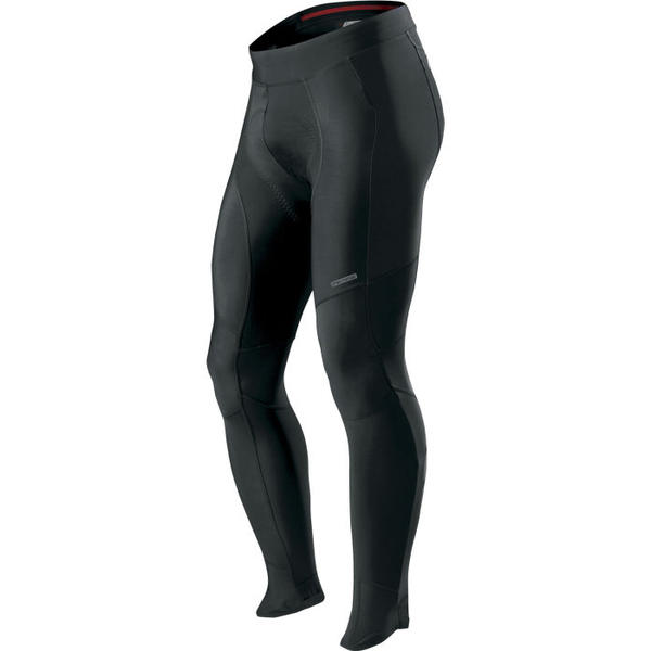 Specialized Therminal Cycling Tights
