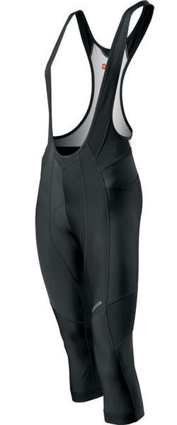 Specialized Therminal 3/4 Cycling Bib Tights - Women's