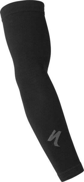 Specialized Therminal Engineered Arm Warmers Color: Black