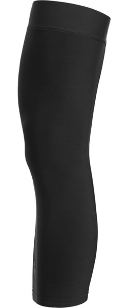Specialized Therminal Engineered Knee Warmers Color: Black