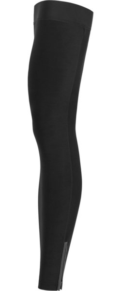 Specialized Therminal Engineered Leg Warmers Color: Black