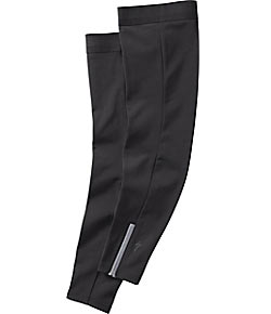 Specialized Therminal Leg Warmers Color: Black