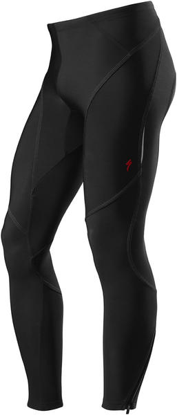 Specialized Therminal Tights
