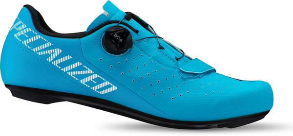 Specialized Torch 1.0 Color: Aqua