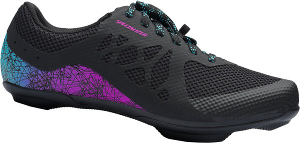 Specialized Women's Remix Shoes - Mixtape LTD