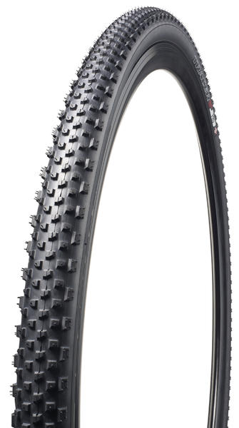 Specialized Tracer Pro 2Bliss Ready Tire