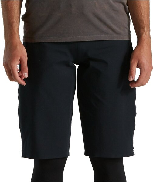 Specialized Trail Series 3X Dry Shorts