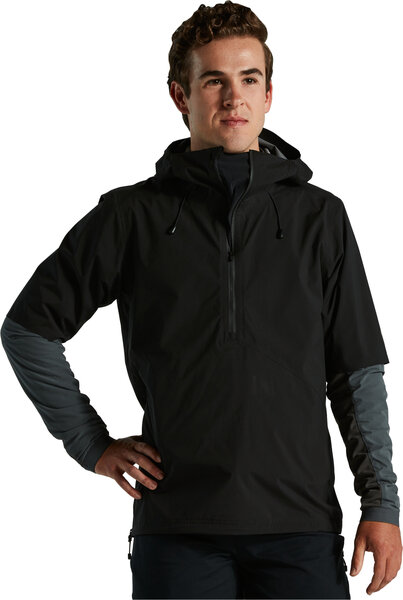 Specialized Trail Series Rain Anorak