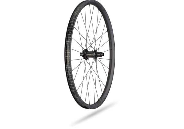 Roval Traverse SL 27.5 6-Bolt Rear XD