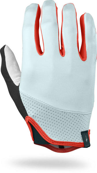 Specialized Trident Long Finger