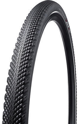 Specialized Trigger Sport Reflect Tire Color: Black