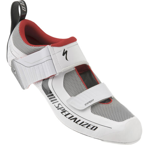 Specialized Trivent Expert Shoes