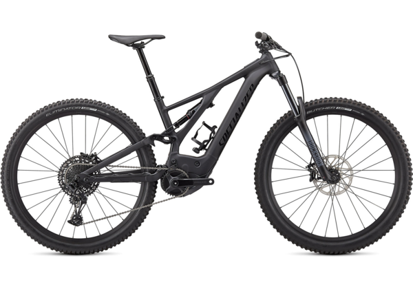 Specialized Levo