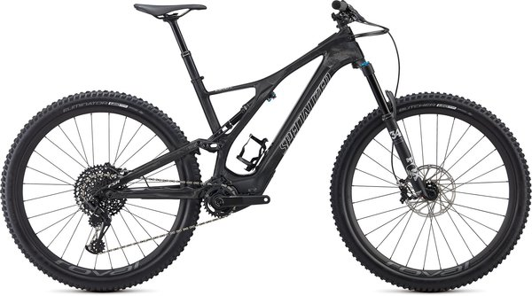Specialized Turbo Levo SL Expert Carbon