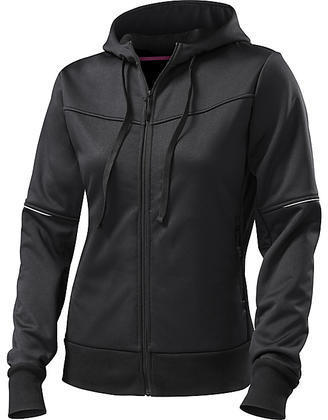 Specialized Utility Hoodie - Women's Color: Black