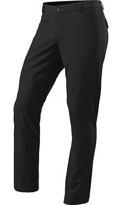 Specialized Utility Pant Color: Black
