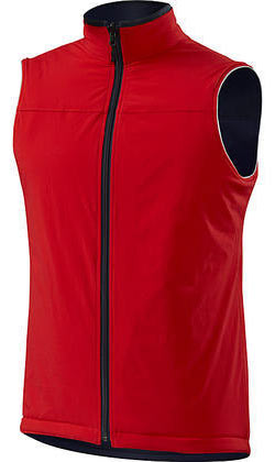 Specialized Utility Reversable Vest