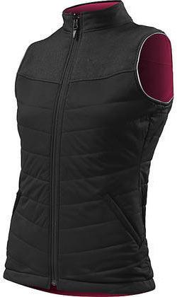Specialized Utility Reversable Vest - Women's