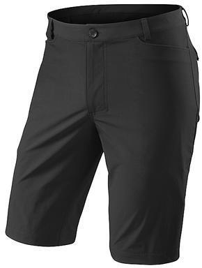Specialized Utility Short