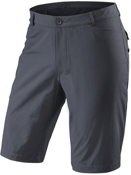 Specialized Utility Short Long