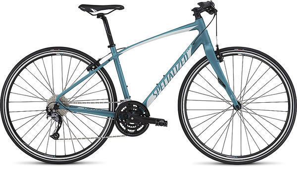 Specialized Vita Elite- Women's