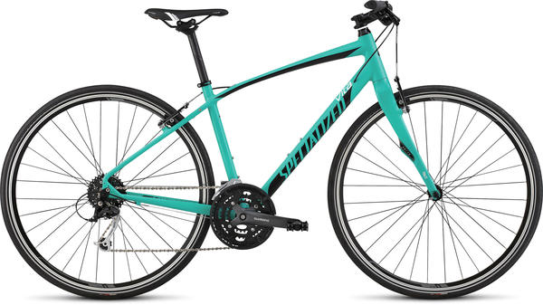 Specialized Vita Elite - Women's