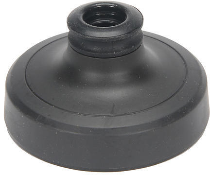 Specialized WaterGate Water Bottle Cap Color: Black w/Black Overmold
