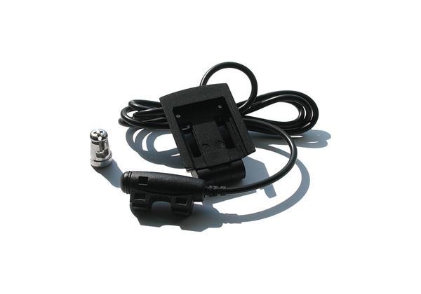 Specialized SpeedZone 2nd Wired Speed Mount