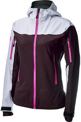 Specialized Tech Jacket
