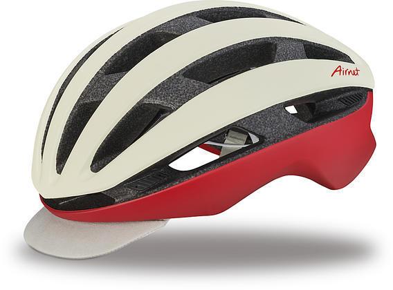Specialized Women's Airnet LTD Helmet