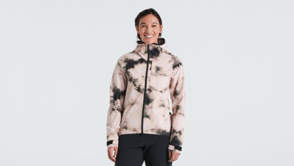 Specialized Women's Altered Trail Rain Jacket