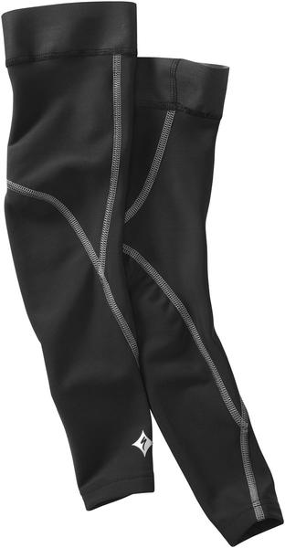 Specialized Women's Arm Warmers EX
