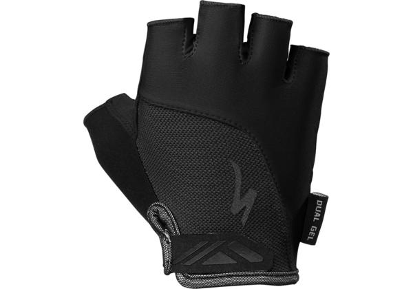 Specialized Women's Body Geometry Dual Gel Gloves