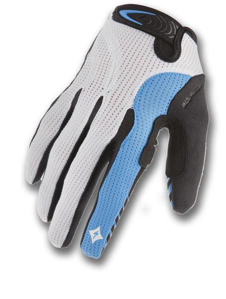 Specialized Women's BG Gel Long-Finger Gloves