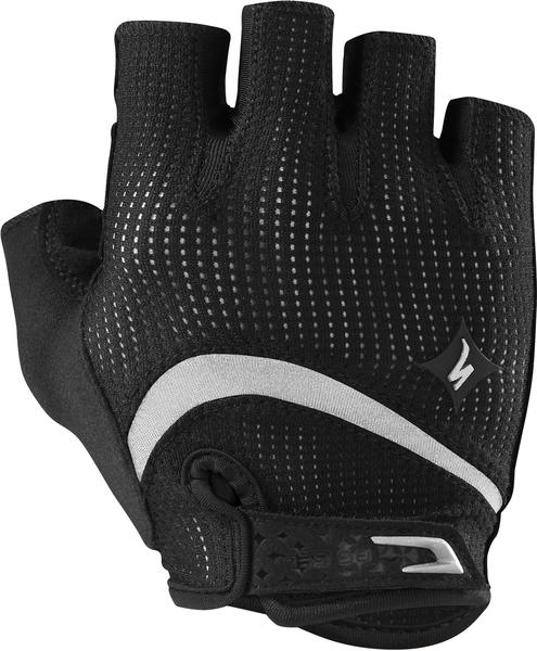 Specialized BG Gel Gloves - Women's