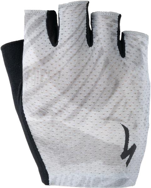 Specialized Women's BG Grail Glove Short Finger