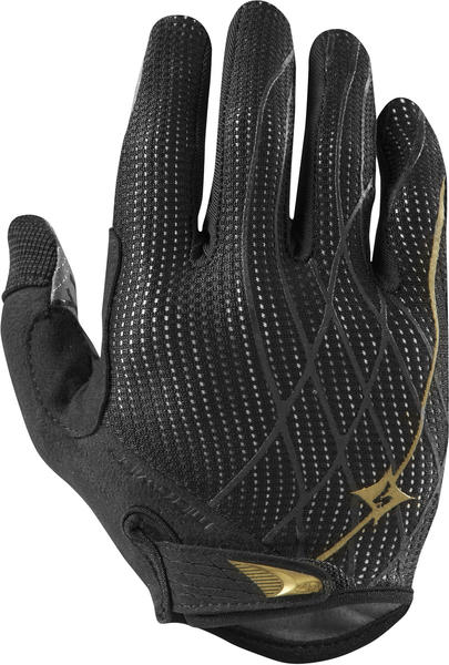 Specialized BG Ridge WireTap Gloves - Women's