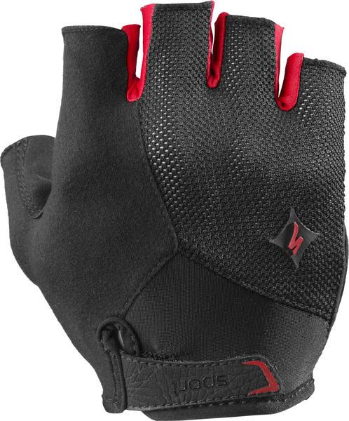 Specialized BG Sport Gloves - Women's