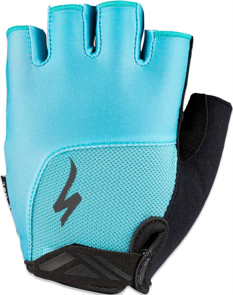 Specialized Women's Body Geometry Dual Gel Gloves